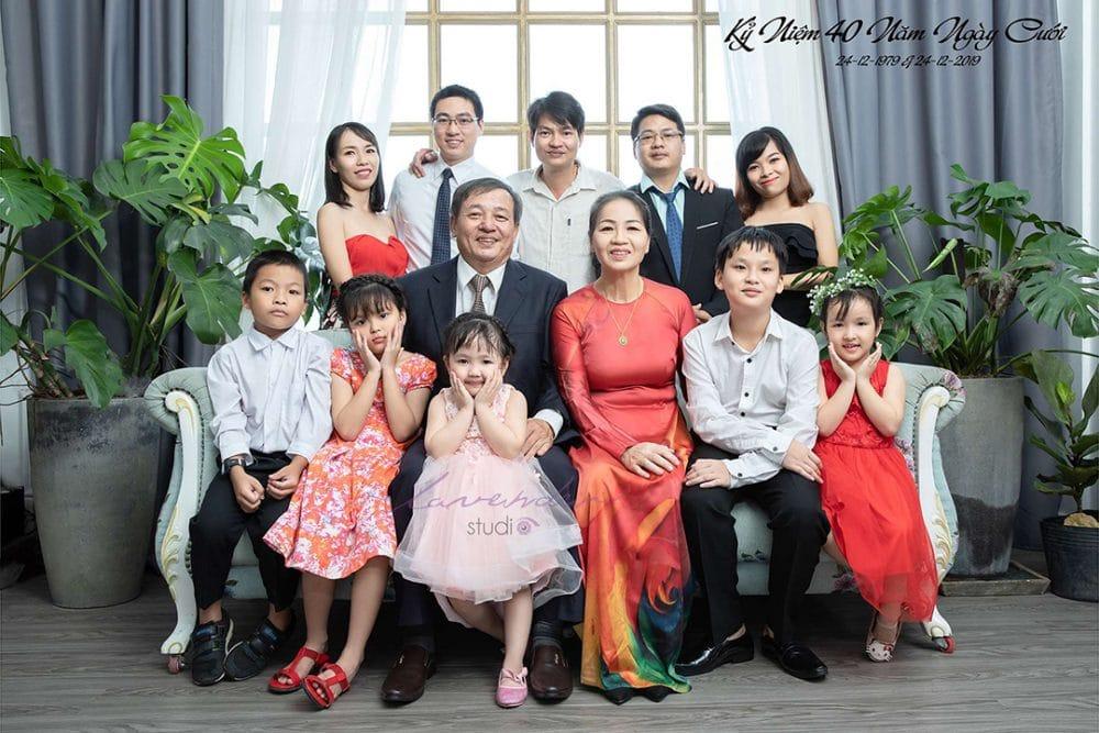 bao gia chup hinh gia dinh dip le 02 copy 1000x667 Địa chỉ chụp hình gia đình dịp lễ