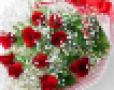 Lựa chọn địa điểm đặt hoa sinh nhật như ý