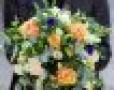 Dịch vụ giao hoa tận nhà tại TPHCM | Lavender Flowers