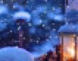 Những lưu ý quan trọng bạn cần biết khi chụp ảnh tuyết